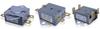 Bimetal Thermostat Temperature Controller -- KSD308 Series