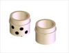 Guided Ejector Bushings -- (metric) - Image