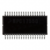 PMIC - Motor Drivers, Controllers -- MPC17550EV-ND -Image