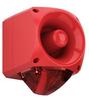 Klaxon Electronic Tone Sounder Beacon -- Nexus 105 DC