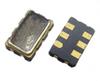 Oscillators -- 1664-1088-ND - Image