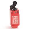 Metal Safety Limit Switch -- 440P-CHLM12B
