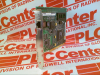 NETWORK INTERFACE CARD 10PCI -- 692055001
