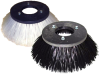 Side Brooms -- 193T13 - Image
