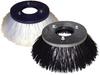 Side Brooms -- 193T14