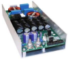 720-1000W Single Output Conduction Cooled Power Supplies -- CPFE1000FI -Image
