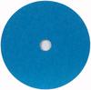 Merit ZA Coarse Fiber Disc - 66623357297 -- 66623357297 - Image