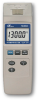 Digital Thermometer -- TM-903A - Image