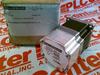 DANAHER MOTION T21NLLC-LNN-NS-00 ( STEPPER MOTOR 17.2VDC 0.4AMP ) -Image