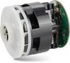 Paint Spray Gun Brushless DC Motor -- PBL4015024 -Image