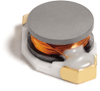 DO1607B Series Backlight Inductors -- DO1607B-335 -Image