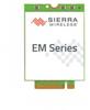 4G/LTE Embedded Cellular Module -- EM7430_1104643 -Image