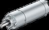 ECI Gear Motor -- ECI-63.40-K4-B00-PP63.1/5,0 -Image