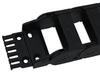 IGUS® E2 Medium 26 Series Cable Carriers -- IGU-26-05-100-0