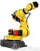 Fanuc R-2000iB/170CF Robot