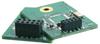 USB Embedded Disk Card (USB EDC) -- USB EDC(H)