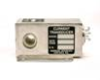 Bi-Directional Current Transducer -- S745 Series - Image