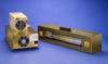 SteriPulse-XL® Sterilization System -- Model RS-3000M-1