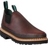 Giant Romeo Soggy Brown Work Boot -- GA-GR262