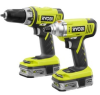18 Compact Drill and Impact Driver Kit ***Limited Time Offer*** -- P839