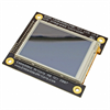 Display Modules - LCD, OLED, Graphic -- EA-LCD-002-ND