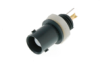 RF Coaxial Connector -- 6501-7551-219 - Image