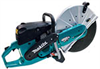 "EK8100 - 16"" Power Cutter - 81 cc. -- EK8100"