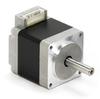 TorquePower™ Stepper Motor - TTP11M -- TTP11M - 14V33