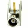 Coaxial Connectors (RF) -- A98546-ND -Image