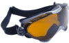 Laser Safety Goggles for KTP -- KPG-5501G