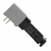 Fiber Optics - Receivers -- 516-2052-5-ND -Image