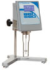 Cole-Parmer Basic Viscometer with USB Output; 100 to 13,000,000 cP -- GO-98965-44 - Image