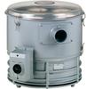F-Series RadialVacuum Pumps - Image