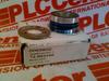 ELECTROMAGNETIC CLUTCH BRAKE 24VDC -- 72004160
