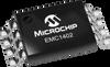 Digital Temperature Sensor Products -- EMC1402