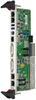 6U CompactPCI® Rear Transition Board for MIC-3396 -- RIO-3316 - Image