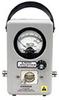 Wattmeter -- 4412 -- View Larger Image