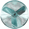 Air Circulator -- ACH24 - Image