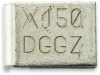 Surface Mount Resettable PTCs -- ASMD150F-2 - Image