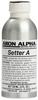Aron Alpha Setter A -- AA704