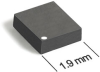 XFL2005 Series Ultra-Low Profile Shielded Power Inductors -- XFL2005-681 -Image