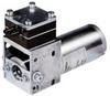 Liquid Diaphragm Pump -- F120 Series - Image