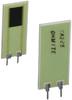 Through Hole Resistors -- TA205PA470RJE-ND