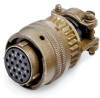 M14/19 Connector - Image