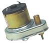 DC Gear Motor -- 72C4827