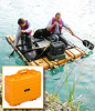 Outdoor Case -- BW-14618