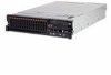 IBM System x3690 X5 7147 - Server - rack-mountable - 2U - 2- -- 7147C1U