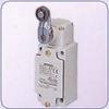 LJA Series -- LJA10-57A21N