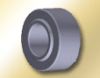 Bore Mount Spherical Bearings -- Lube-Align®