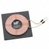 Wireless Charging Coils -- 732-5674-ND -Image